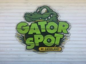 Fun Spot-Gator Spot 011