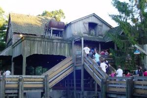 Cedar Point 019