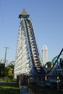 Cedar Point pics 001