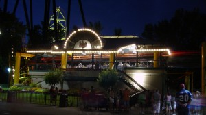 Cedar Point pics 002