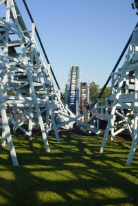 Cedar Point pics 005