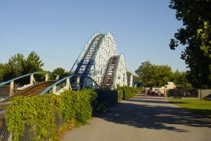 Cedar Point pics 006