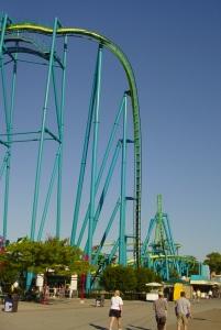 Cedar Point pics 007