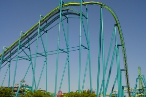 Cedar Point pics 008