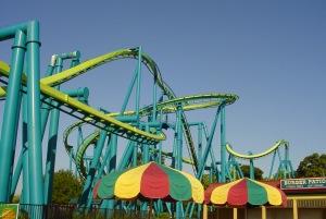 Cedar Point pics 009