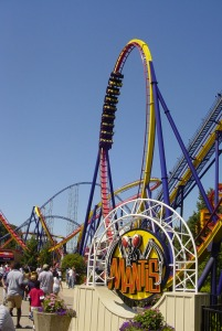 Cedar Point pics 011