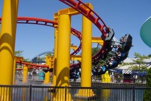 Cedar Point pics 013