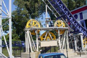Cedar Point pics 021