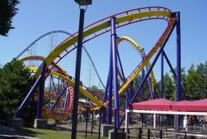 Cedar Point pics 026