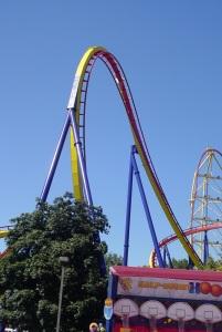 Cedar Point pics 029