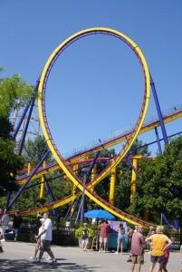 Cedar Point pics 031