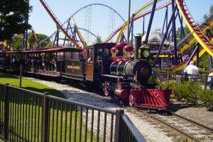 Cedar Point pics 032