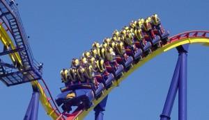 Cedar Point pics 033
