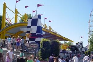 Cedar Point pics 056