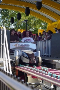 Cedar Point pics 058