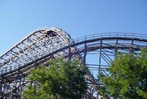 Cedar Point pics 070