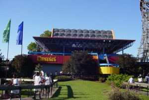 Cedar Point pics 072