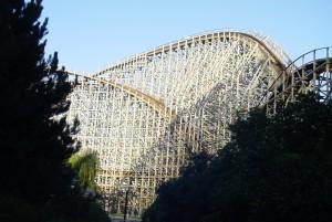 Cedar Point pics 075