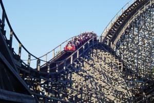 Cedar Point pics 080