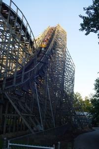 Cedar Point pics 082