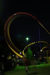 Cedar Point pics 086