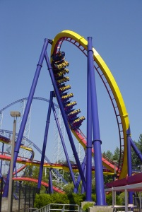 Cedar Point pics 090
