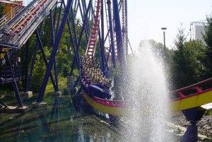 Cedar Point pics 094