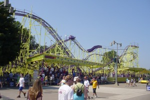 Cedar Point pics 095