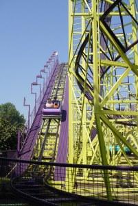 Cedar Point pics 098