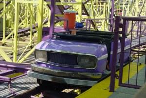 Cedar Point pics 099