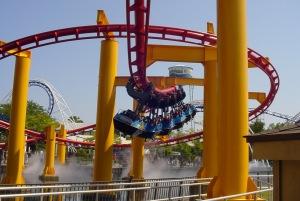 Cedar Point pics 100