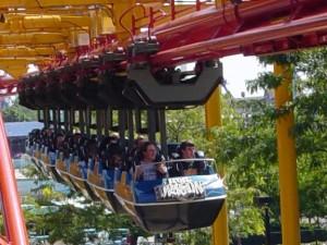 Cedar Point pics 102