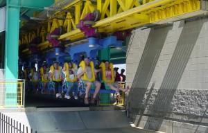 Cedar Point pics 108