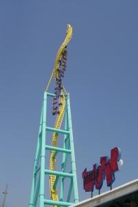 Cedar Point pics 109