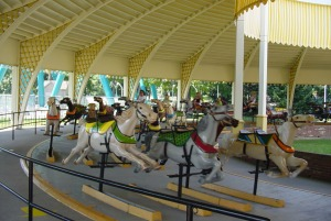 Cedar Point pics 114