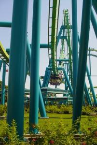 Cedar Point pics 115