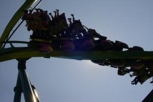 Cedar Point pics 116