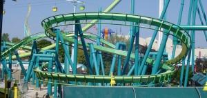 Cedar Point pics 120
