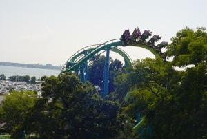 Cedar Point pics 124
