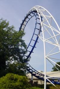Cedar Point pics 128