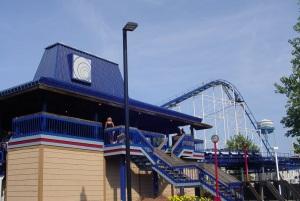 Cedar Point pics 131