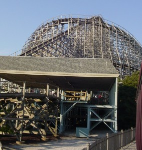 Cedar Point pics 135