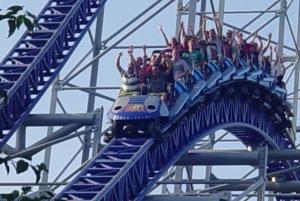 Cedar Point pics 141