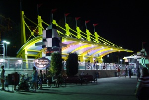 Cedar Point pics 158