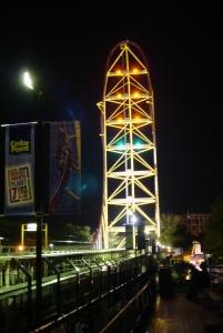 Cedar Point pics 161
