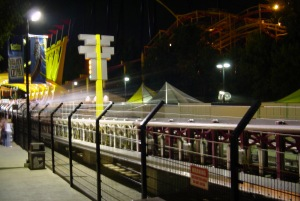 Cedar Point pics 163