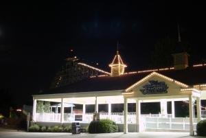 Cedar Point pics 165