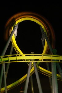 Cedar Point pics 166