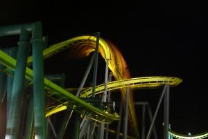 Cedar Point pics 169