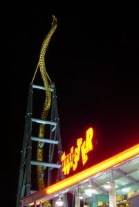 Cedar Point pics 172